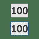 Helpcenter-Properties-Shared-Background-Stroke