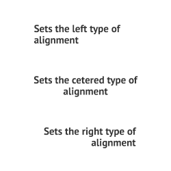Helpcenter-Properties-Shared-Paragraph-Horizontal_align
