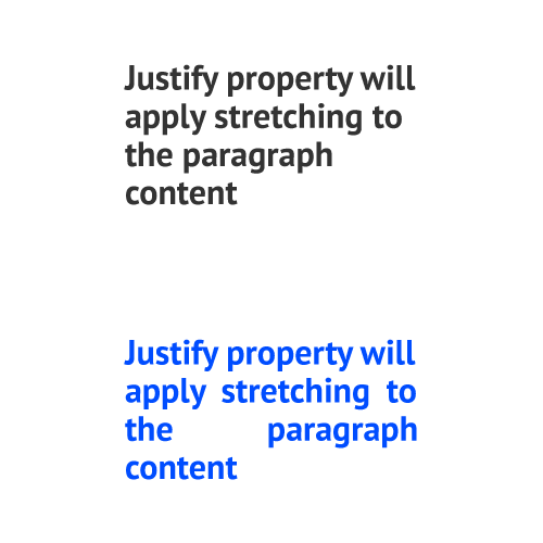 Helpcenter-Properties-Shared-Paragraph-Justify