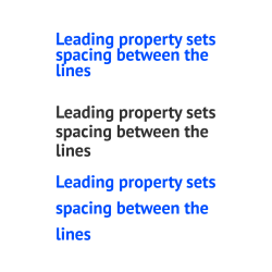 Helpcenter-Properties-Shared-Paragraph-Leading