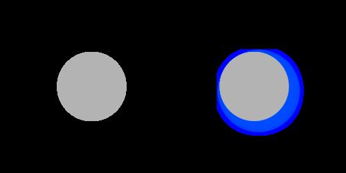 Helpcenter-Properties-Shared-Shadows-Symbols