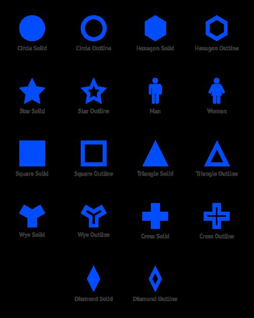 Helpcenter-Properties-Shared-Symbol-Icon