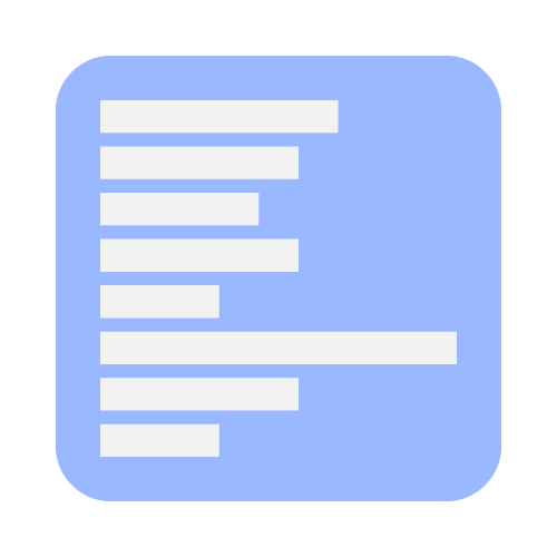 Helpcenter-Properties-Shared-Appearance-Chart_Background-Corner_Radius