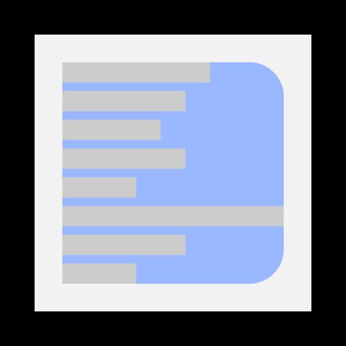 Helpcenter-Properties-Shared-Appearance-Plot_Background-Corner_radius