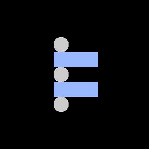 Helpcenter-Properties-Shared-Legend-Vertical_spacing
