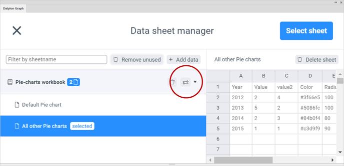 datasheetmanager2