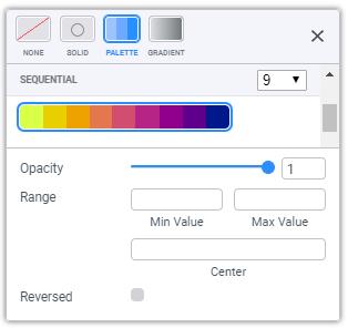 palette-5